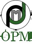 Интернет-магазин стройматериалов OPTIMA PLUS